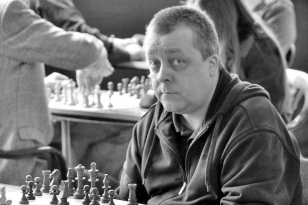 Steffen Bigalke