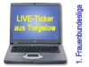 Liveticker am 09.01.2011 (5. Runde)